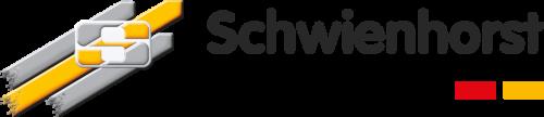 Schwienhorst Polsterauflagen